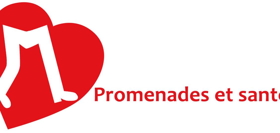 2-Logo-promenade-et-santé+-texte