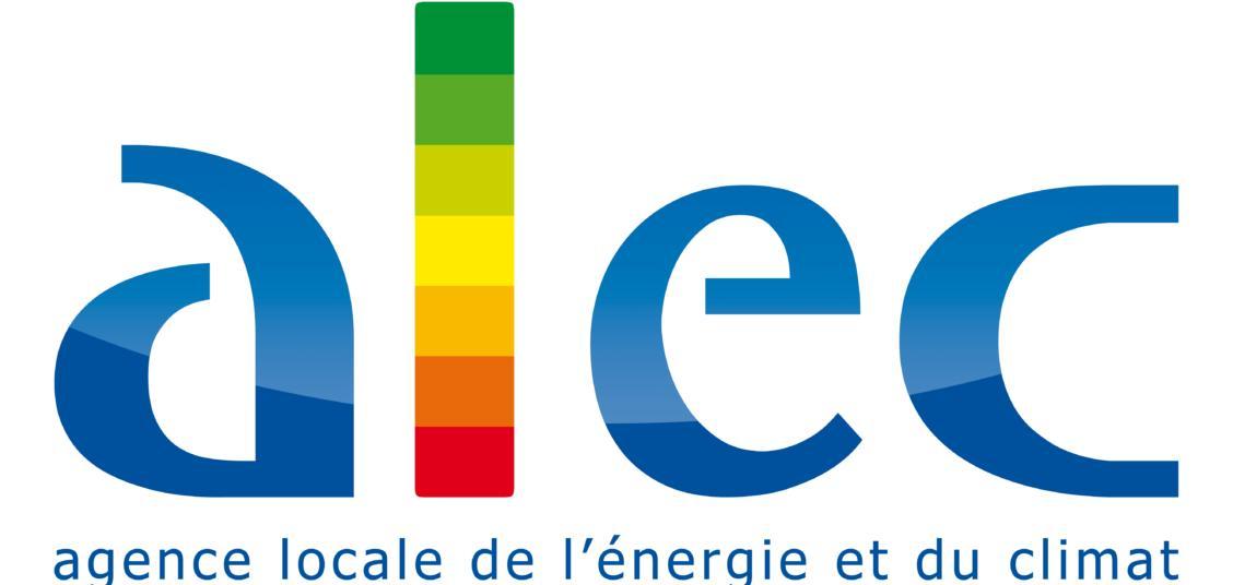 ALEC-Metropole-de-Lyon_Transparent