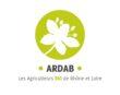ARDAB