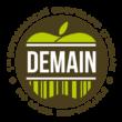 Amis_demain_web