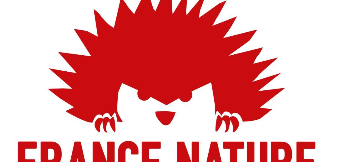 FNE_Rhone_Logo_Principal_Rouge