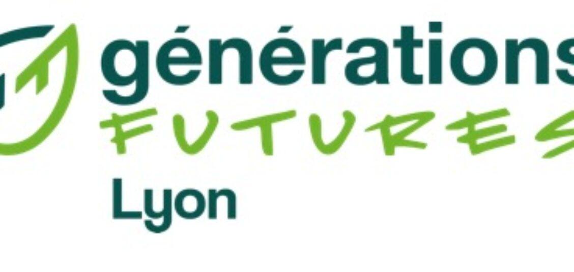 Generations Futures Lyon