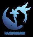 RANDOSSAGE_logo ok