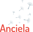 ancielalogo-2017-rouge-gris