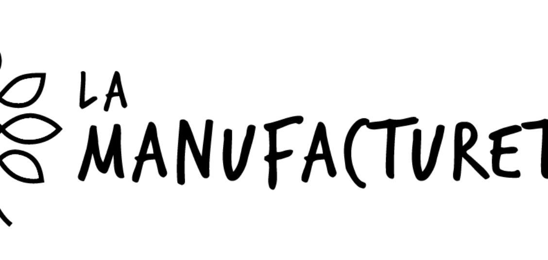 manufacturette