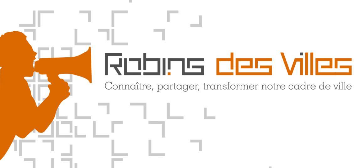 robins_logo_complet_couleur