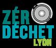 zerodechet-vertical