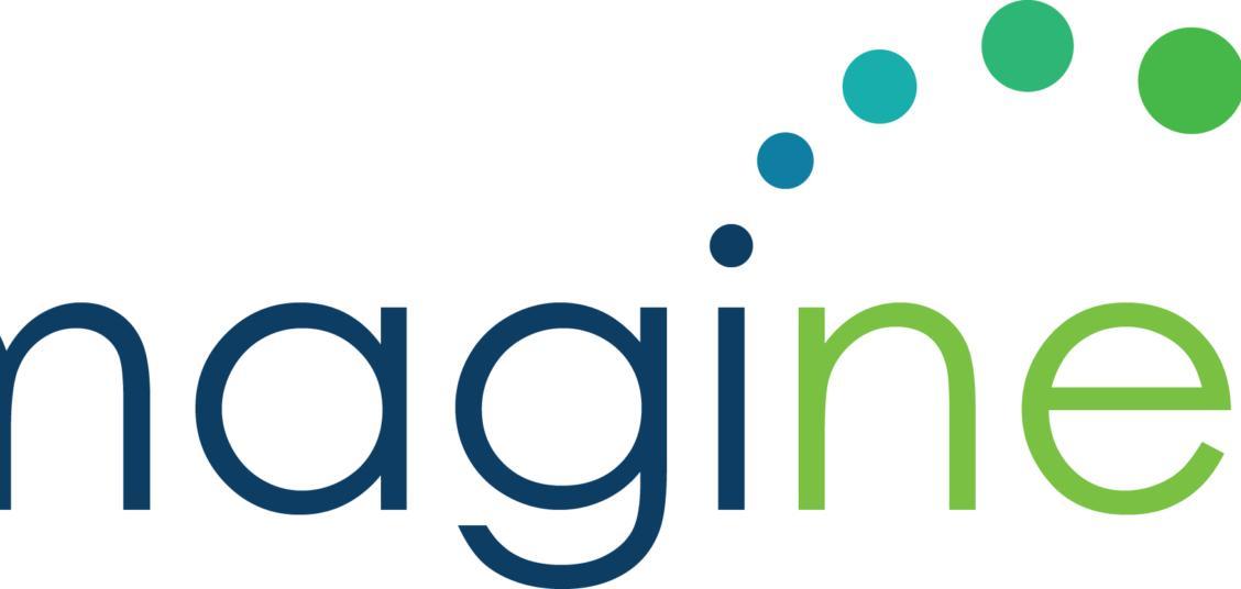 IMAGINEO_web