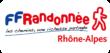 LogoFFRP+baseline vectorise_RHONES ALPES 2013 RGE