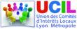 LOGO UCIL2.jpg